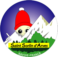 Saint Sorlin d'Arves